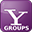 PBCers on Yahoo Health Groups