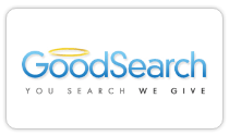 new-goodsearch