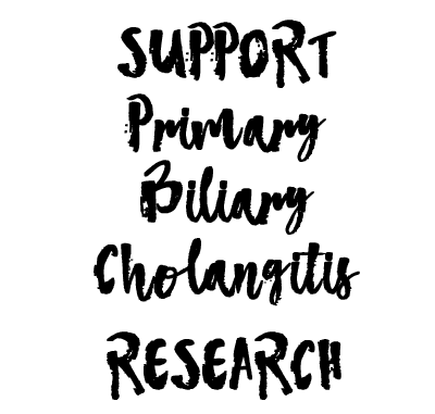 What Is PBC - PBCers org